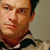 jimmy mcnulty is pissed