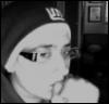 lecloud userpic