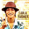 h_w: ryo farmer