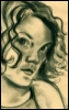 arlinga userpic
