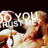 ClawofCat: trust me