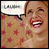ClawofCat: Laugh