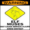 elf_muses userpic