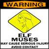 elf_muses userpic