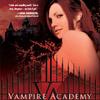 Vampire Academy Crop