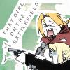 FMA [battle]