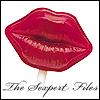 The Sexpert Files
