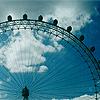 icouldskateaway userpic