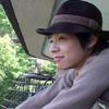 Park Yooooochun.: Just hanging out.