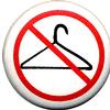 enmienda userpic