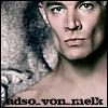 adso_von_melk