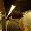 bobcrow540 userpic