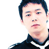 Park Yooooochun.: Some determination is in order.