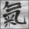 lin_da userpic
