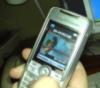 телефончик мой