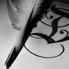 bastaile userpic