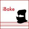 iBake