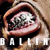 →we be ballin' ☆