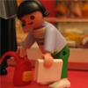 mandyjeanmat userpic