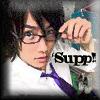 die-chan: Satoh Takeru