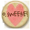 osweetie userpic