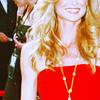 tonksified.: celebrity → kelly rowan; prom