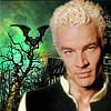 Desi: Halloween Spike