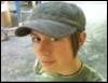 javacupa userpic