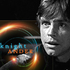 knight_ander userpic