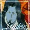 gankutsuou - the count - pimpin'