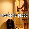 ADB_ovo-lacto