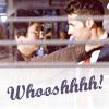Jess: HEROES-Hiro&Nathan-woooosh!