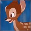 _autre userpic