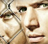 Prison Break Fic