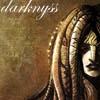 darknyss