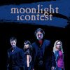 Moonlight Icontest