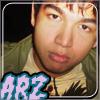 arz_wargh userpic