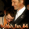 frolijah_fan_54: Elijah and Viggo by RF