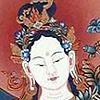 whitetara userpic