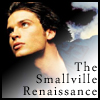 The Smallville Renaissance
