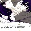 Uchihacest - Delicate Bond