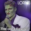 _lorne_ userpic