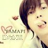 magician_sakura userpic