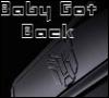 Hide - Baby Got Back