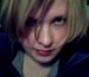 sonya_glock