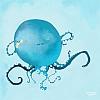 nunifa userpic