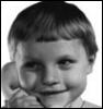 детская; телефон