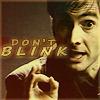 Lisa Moulton: Don't blink!