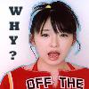 Ichigo~
