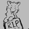 RIP fox